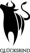 gluecksrind-Logo-100